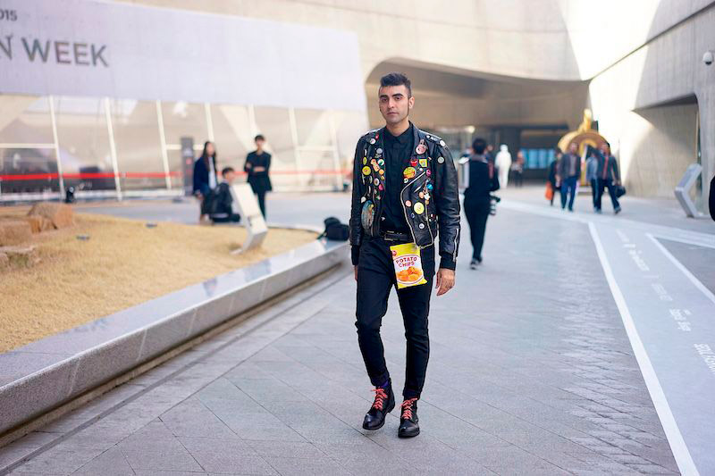 STREETSTYLE_Seoul-Fashion-Week-FW15_Part1_fy3