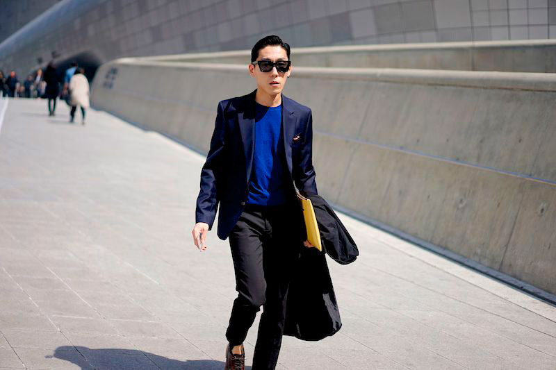 STREETSTYLE_Seoul-Fashion-Week-FW15_Part1_fy34