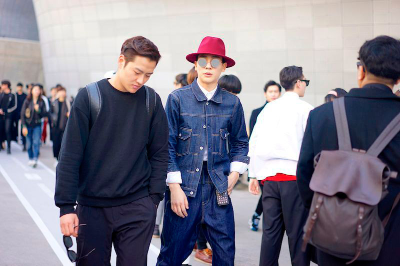 STREETSTYLE_Seoul-Fashion-Week-FW15_Part1_fy4