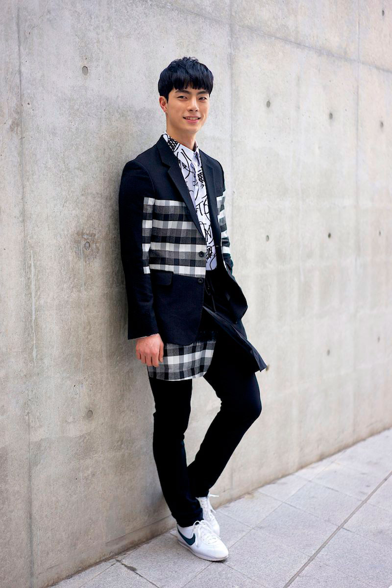 STREETSTYLE_Seoul-Fashion-Week-FW15_Part1_fy40