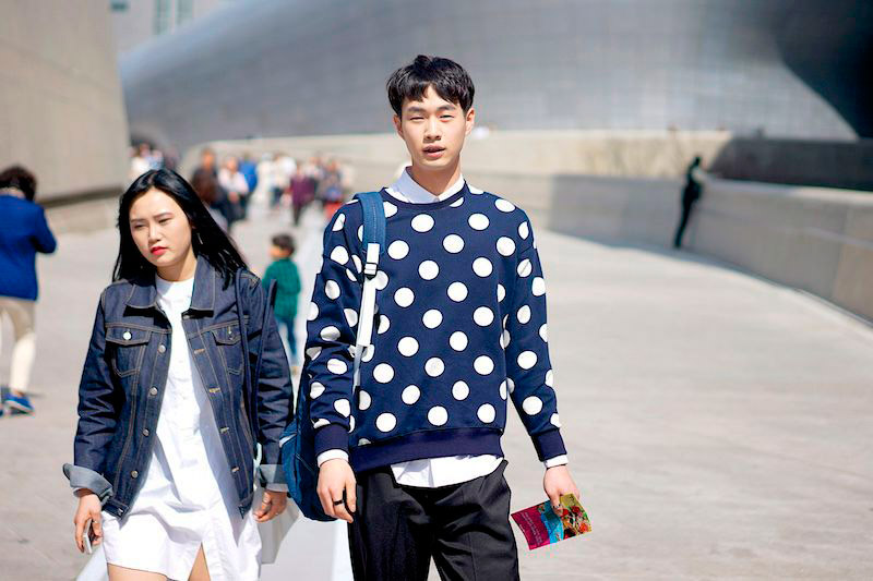 STREETSTYLE_Seoul-Fashion-Week-FW15_Part1_fy44