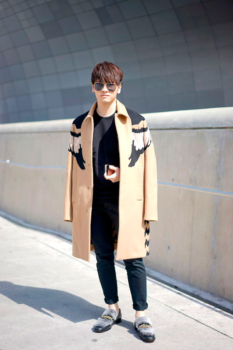STREETSTYLE_Seoul-Fashion-Week-FW15_Part1_fy45