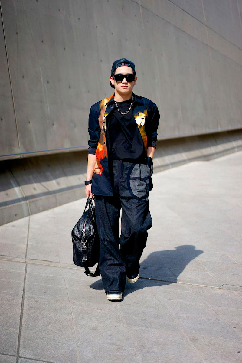 STREETSTYLE_Seoul-Fashion-Week-FW15_Part1_fy54