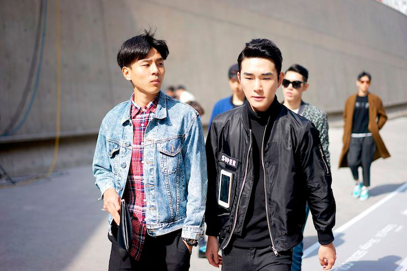 STREETSTYLE_Seoul-Fashion-Week-FW15_Part1_fy56