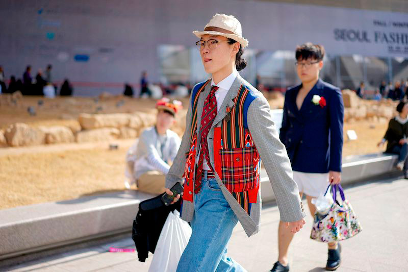 STREETSTYLE_Seoul-Fashion-Week-FW15_Part1_fy60