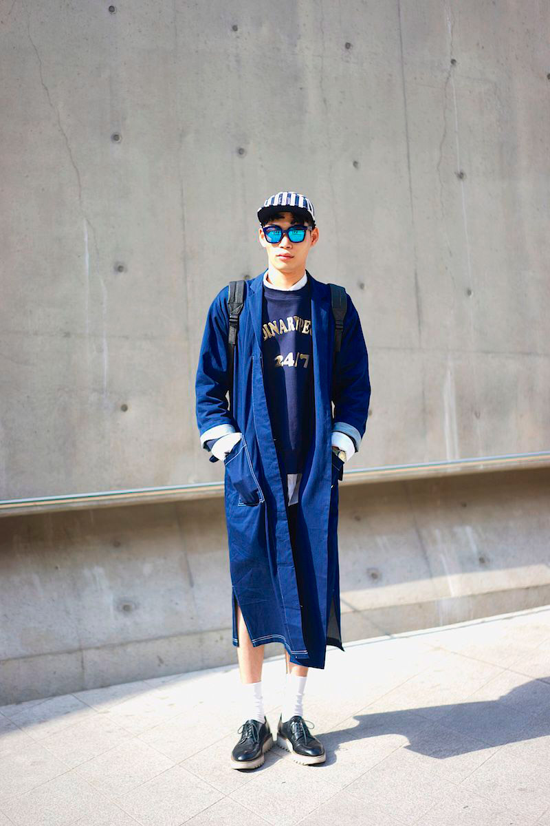 STREETSTYLE_Seoul-Fashion-Week-FW15_Part1_fy61
