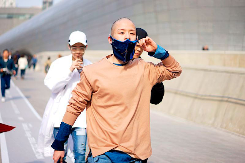 STREETSTYLE_Seoul-Fashion-Week-FW15_Part1_fy62