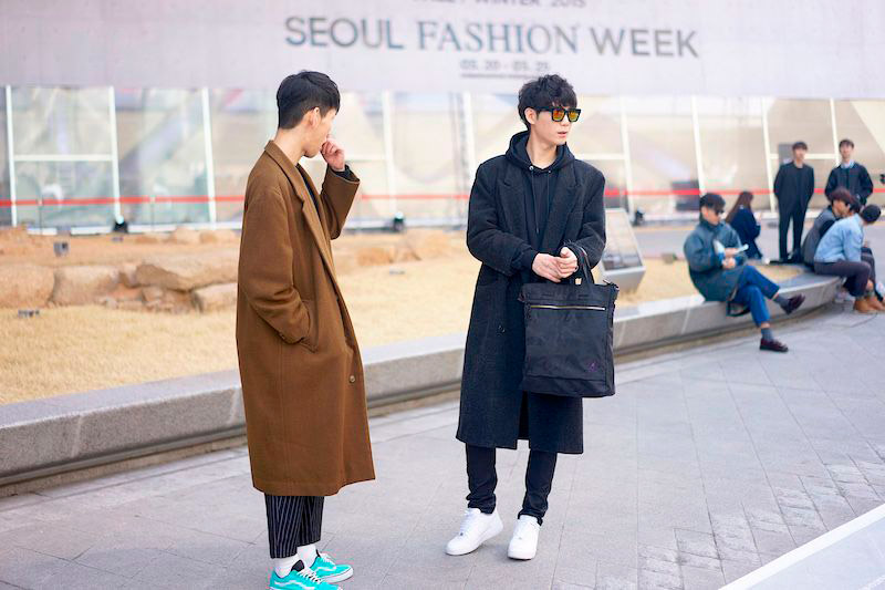 STREETSTYLE_Seoul-Fashion-Week-FW15_Part1_fy7