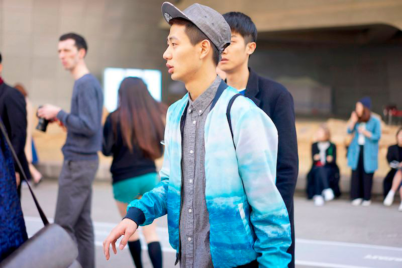 STREETSTYLE_Seoul-Fashion-Week-FW15_Part1_fy8