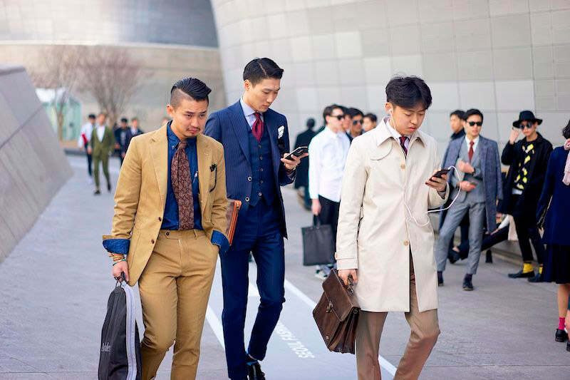 STREETSTYLE_Seoul-Fashion-Week-FW15_Part1_fy9