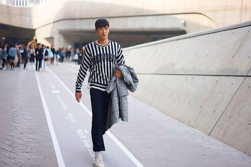 STREETSTYLE_Seoul-Fashion-Week-FW15_Part2_fy11