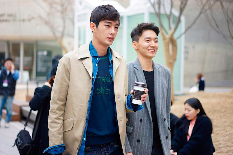 STREETSTYLE_Seoul-Fashion-Week-FW15_Part2_fy13