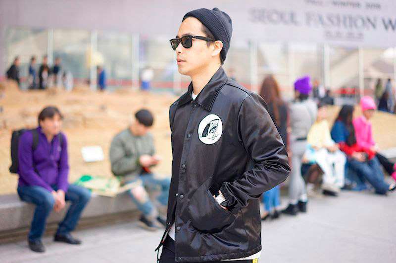 STREETSTYLE_Seoul-Fashion-Week-FW15_Part2_fy18