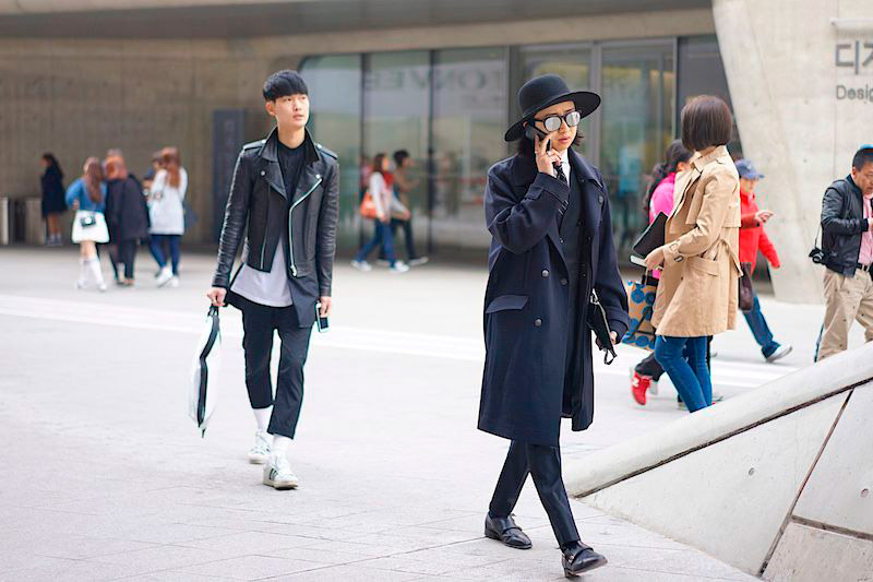 STREETSTYLE_Seoul-Fashion-Week-FW15_Part2_fy2