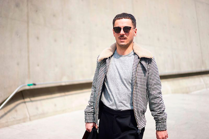STREETSTYLE_Seoul-Fashion-Week-FW15_Part2_fy20