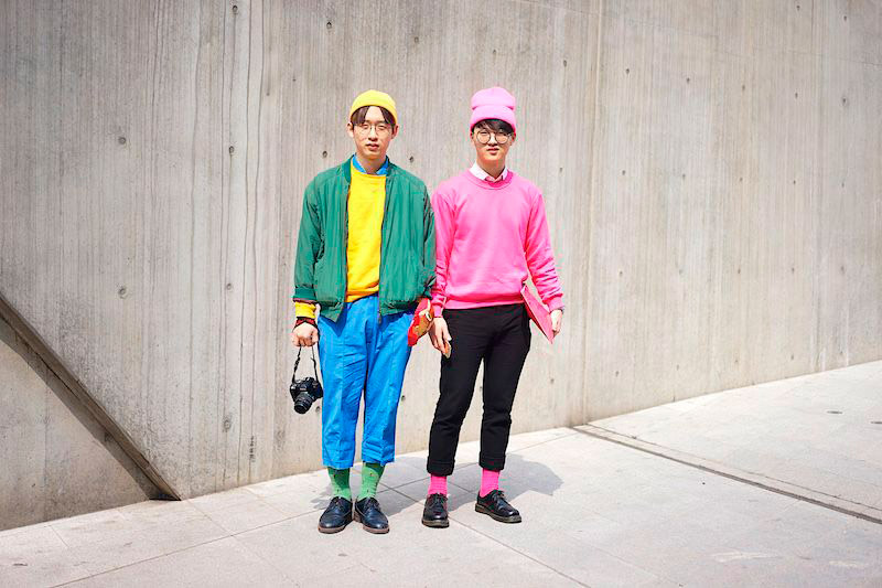 STREETSTYLE_Seoul-Fashion-Week-FW15_Part2_fy21