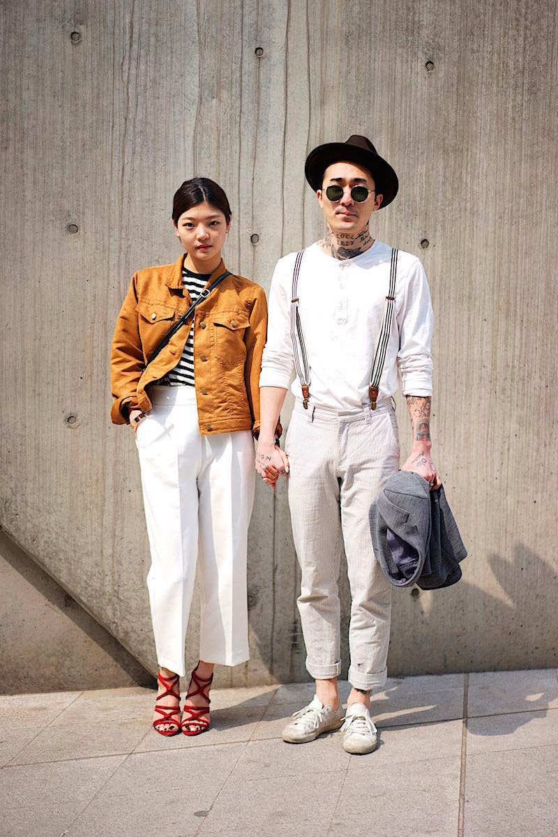 STREETSTYLE_Seoul-Fashion-Week-FW15_Part2_fy22