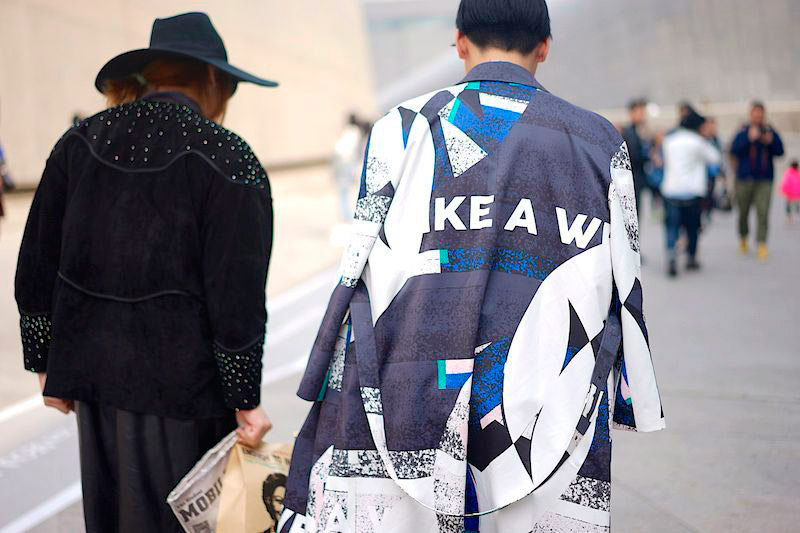 STREETSTYLE_Seoul-Fashion-Week-FW15_Part2_fy23