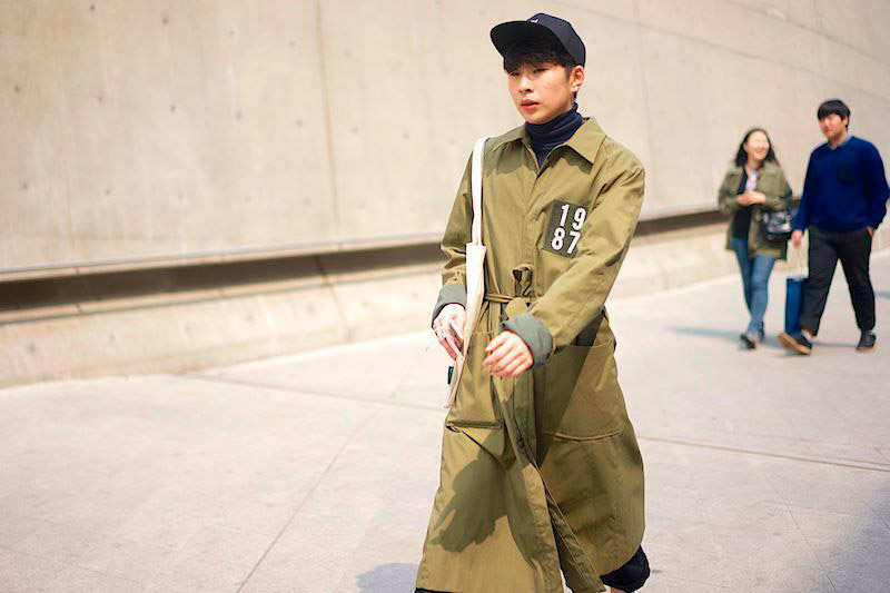 STREETSTYLE_Seoul-Fashion-Week-FW15_Part2_fy24