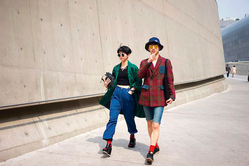 STREETSTYLE_Seoul-Fashion-Week-FW15_Part2_fy30