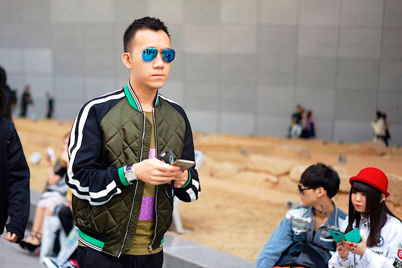 STREETSTYLE_Seoul-Fashion-Week-FW15_Part2_fy32
