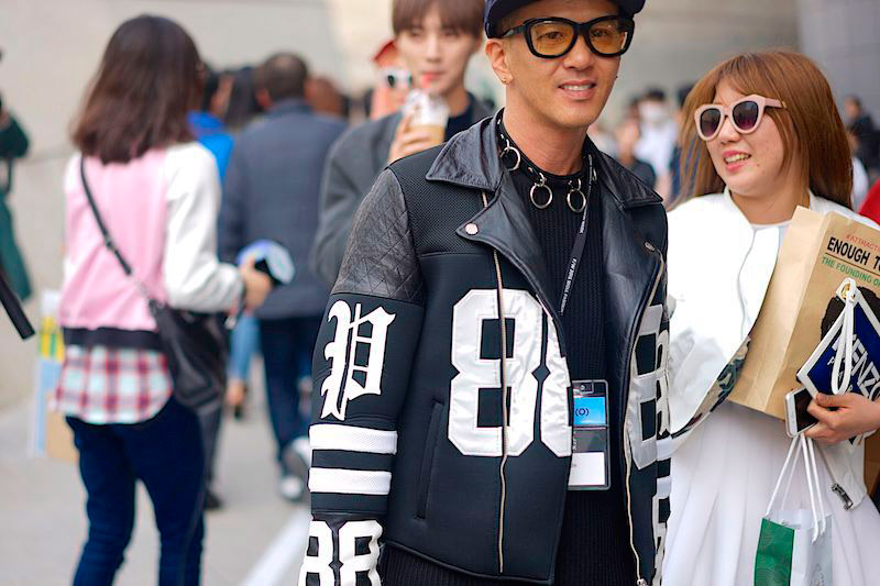 STREETSTYLE_Seoul-Fashion-Week-FW15_Part2_fy34