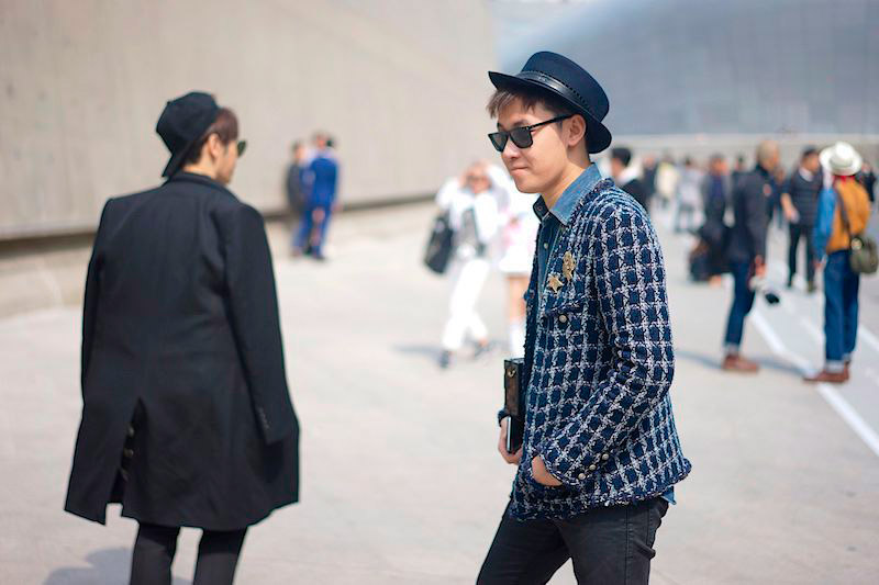 STREETSTYLE_Seoul-Fashion-Week-FW15_Part2_fy37
