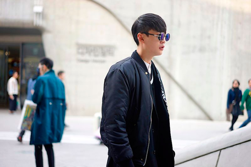 STREETSTYLE_Seoul-Fashion-Week-FW15_Part2_fy4