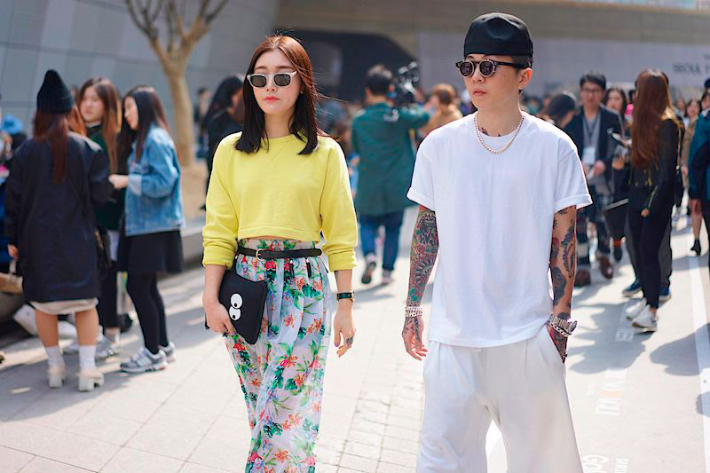 STREETSTYLE_Seoul-Fashion-Week-FW15_Part2_fy41