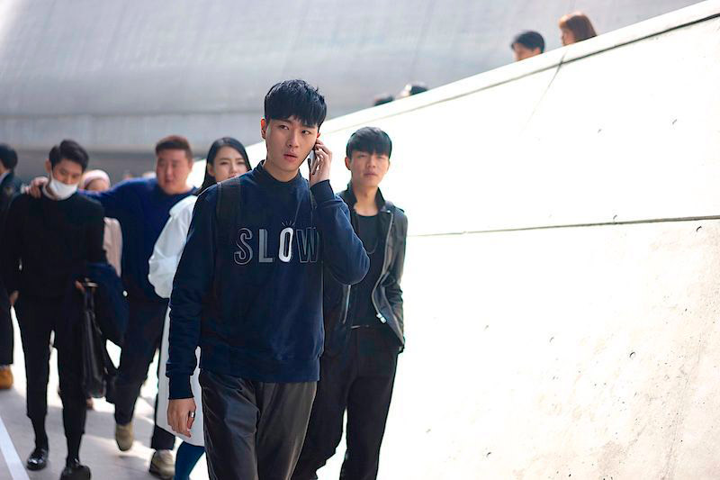 STREETSTYLE_Seoul-Fashion-Week-FW15_Part2_fy42