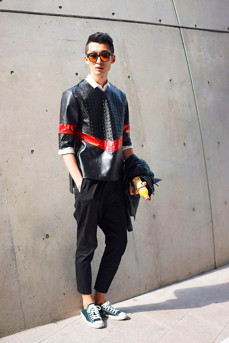 STREETSTYLE_Seoul-Fashion-Week-FW15_Part2_fy45