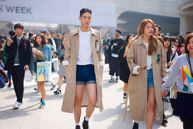 STREETSTYLE_Seoul-Fashion-Week-FW15_Part2_fy46