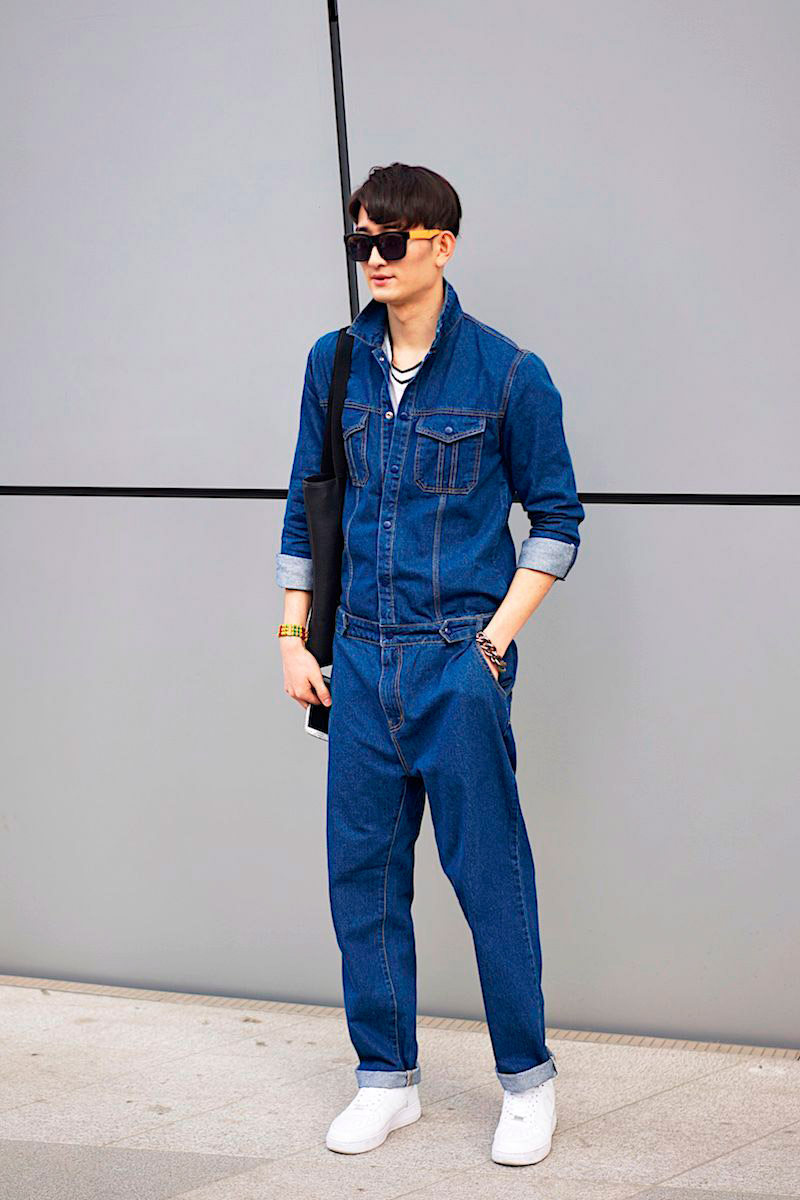 STREETSTYLE_Seoul-Fashion-Week-FW15_Part2_fy48
