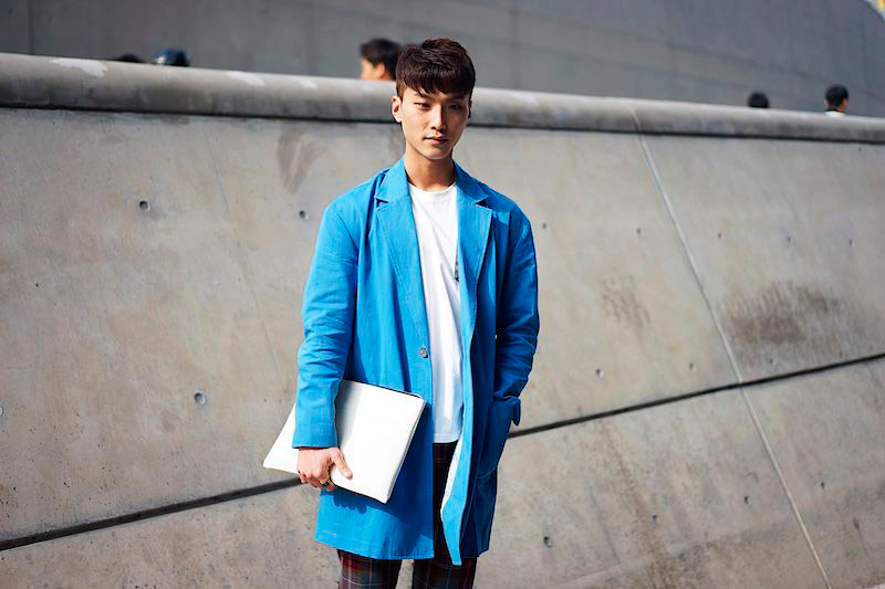 STREETSTYLE_Seoul-Fashion-Week-FW15_Part2_fy49