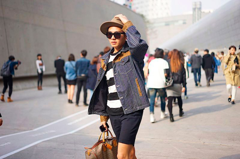 STREETSTYLE_Seoul-Fashion-Week-FW15_Part2_fy51