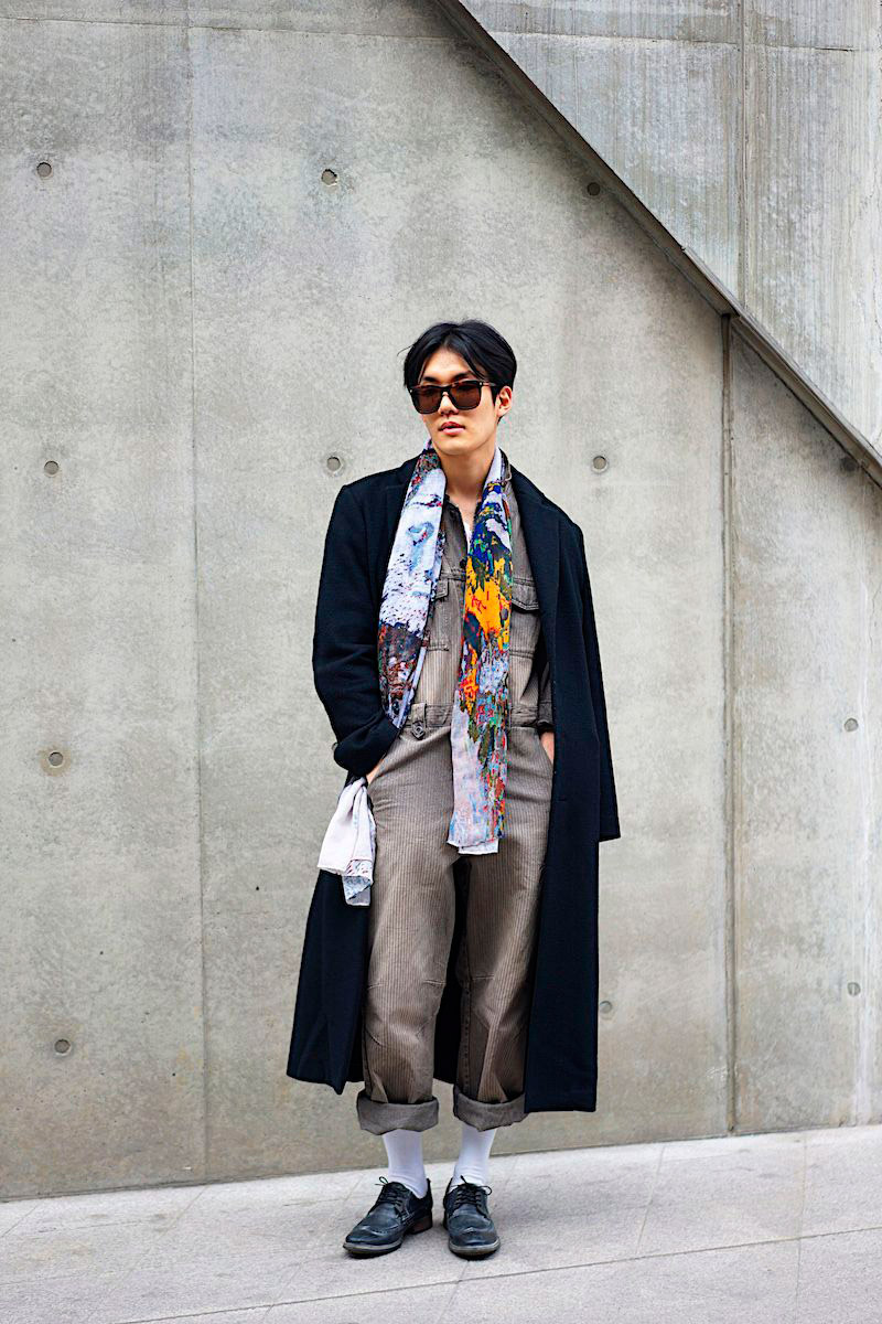 STREETSTYLE_Seoul-Fashion-Week-FW15_Part2_fy6
