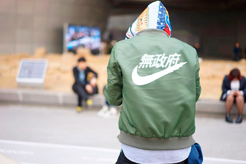 STREETSTYLE_Seoul-Fashion-Week-FW15_Part2_fy7