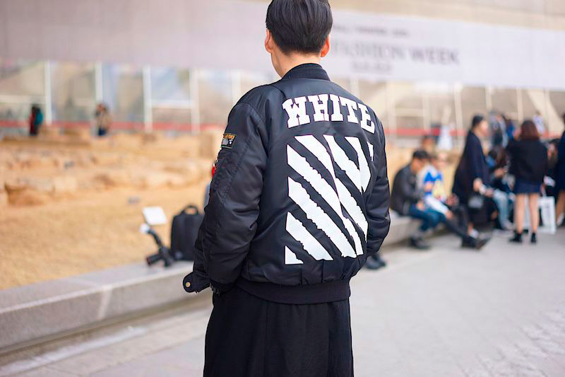 STREETSTYLE_Seoul-Fashion-Week-FW15_Part2_fy9