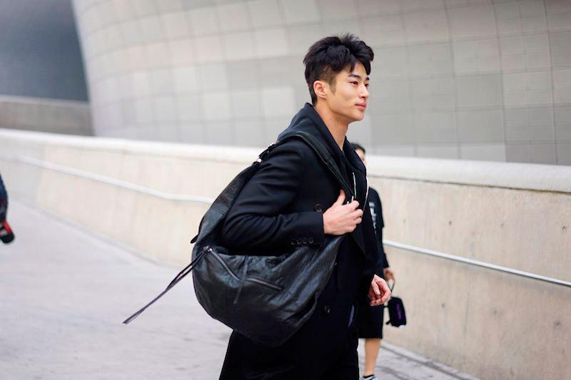 STREETSTYLE_Seoul-Fashion-Week-FW15_Part3_fy1