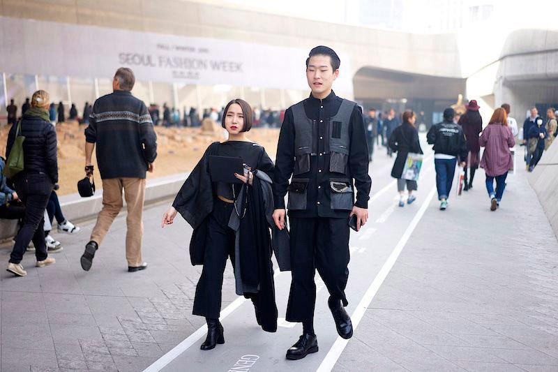 STREETSTYLE_Seoul-Fashion-Week-FW15_Part3_fy10