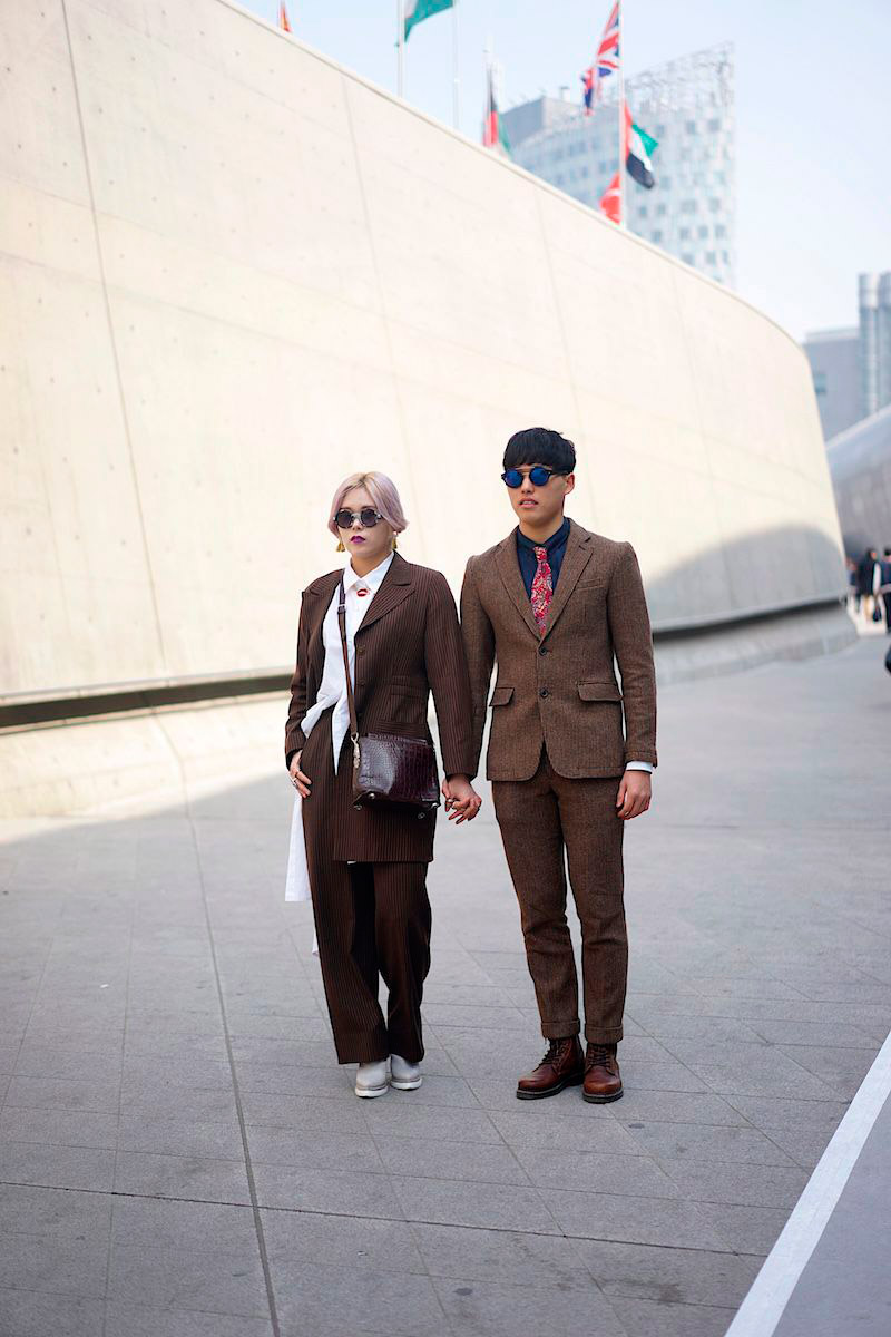 STREETSTYLE_Seoul-Fashion-Week-FW15_Part3_fy11