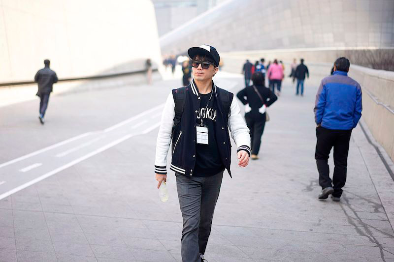 STREETSTYLE_Seoul-Fashion-Week-FW15_Part3_fy12