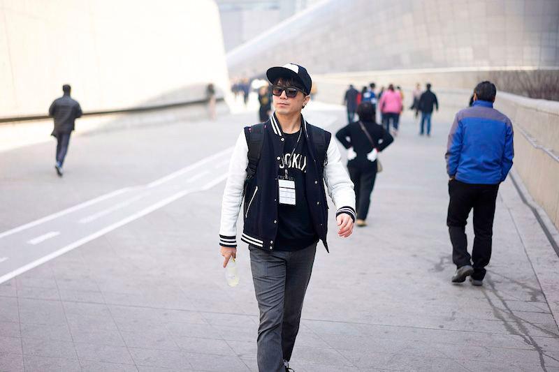 STREETSTYLE_Seoul-Fashion-Week-FW15_Part3_fy12