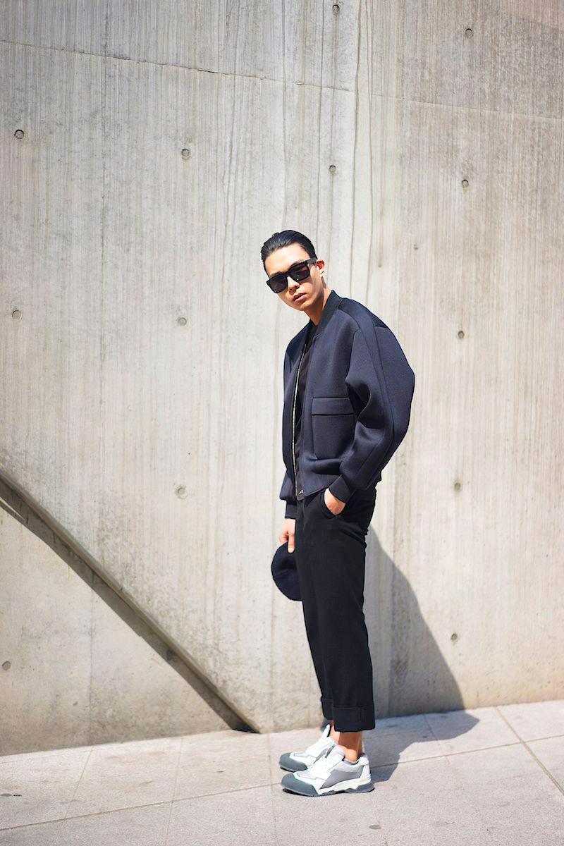 STREETSTYLE_Seoul-Fashion-Week-FW15_Part3_fy13