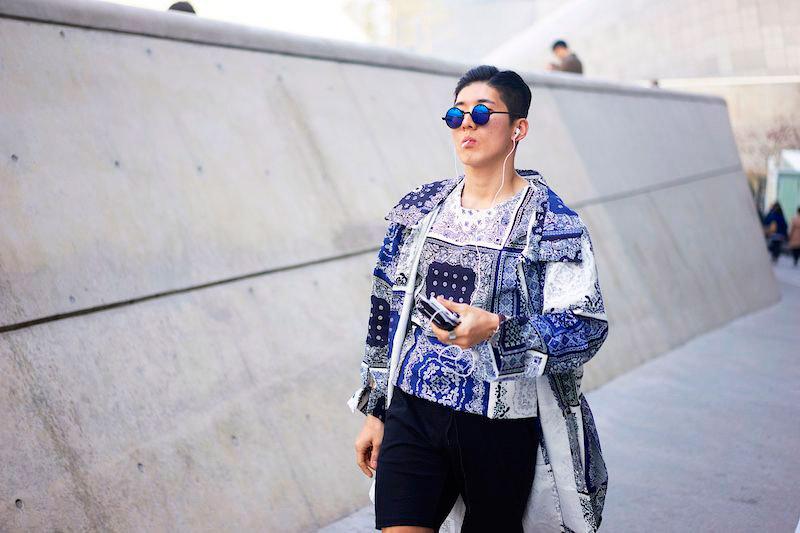 STREETSTYLE_Seoul-Fashion-Week-FW15_Part3_fy14