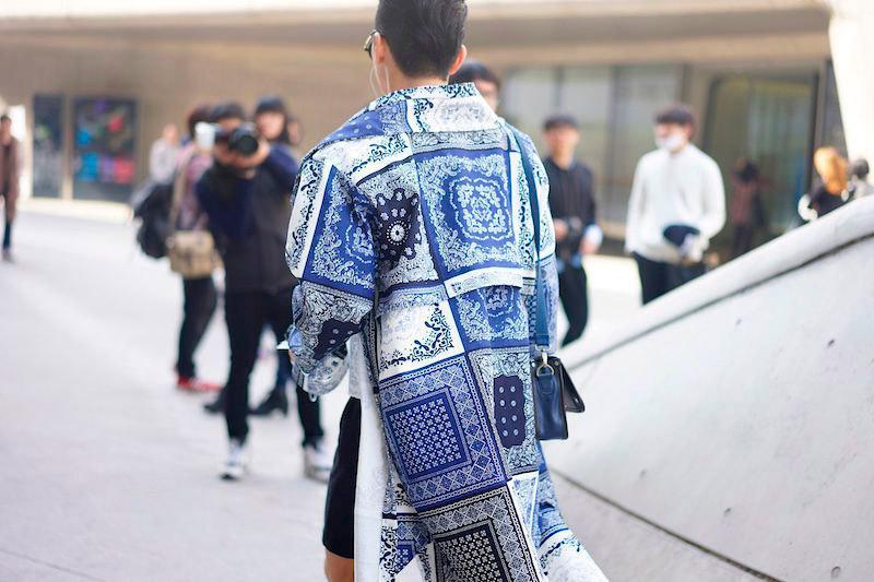 STREETSTYLE_Seoul-Fashion-Week-FW15_Part3_fy15
