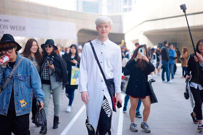 STREETSTYLE_Seoul-Fashion-Week-FW15_Part3_fy16