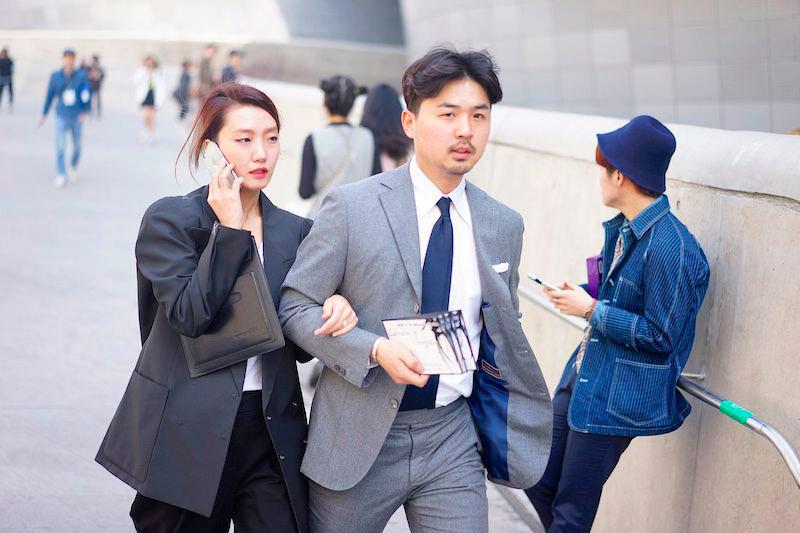STREETSTYLE_Seoul-Fashion-Week-FW15_Part3_fy17