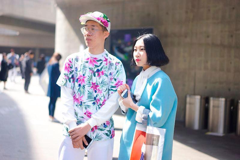 STREETSTYLE_Seoul-Fashion-Week-FW15_Part3_fy18