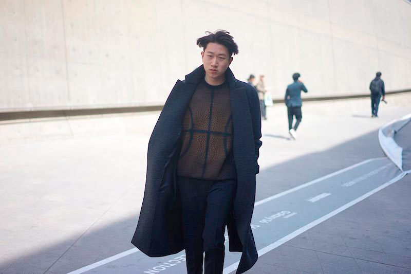 STREETSTYLE_Seoul-Fashion-Week-FW15_Part3_fy19